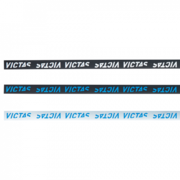VICTAS サイドテープ(LOGO)
