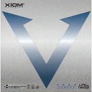 XIOM ヴェガ ヨーロッパ