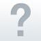 TSP スペクトル レッド