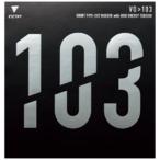 VICTAS VO>103