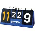 VICTAS VICTAS COUNTER