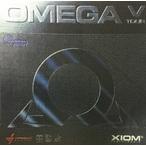 XIOM オメガ5 ツアーDF