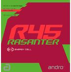 andro ラザンター R45