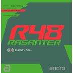 andro ラザンター R48