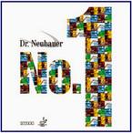 Dr.Neubauer No.1