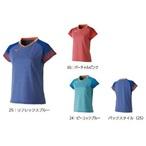 ミズノ ゲームシャツ 82JA9203