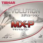 TIBHAR エボリューション MX-P